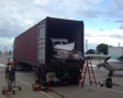 Cessna 150 & 172 Containerized to Argentina