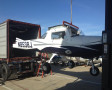 Neel Aviation Ships Cessna 150 to Russia