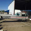 Cessna 152 Containerized & Shipped to Sri Lanka