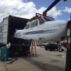 Cessna 172 & Two 152s Head to Thailand
