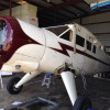 Stinson Reliant Shipped to the UK