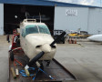 Cessna 337 Shipped to Russia