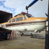 Cessna 210 Shipped to S Africa